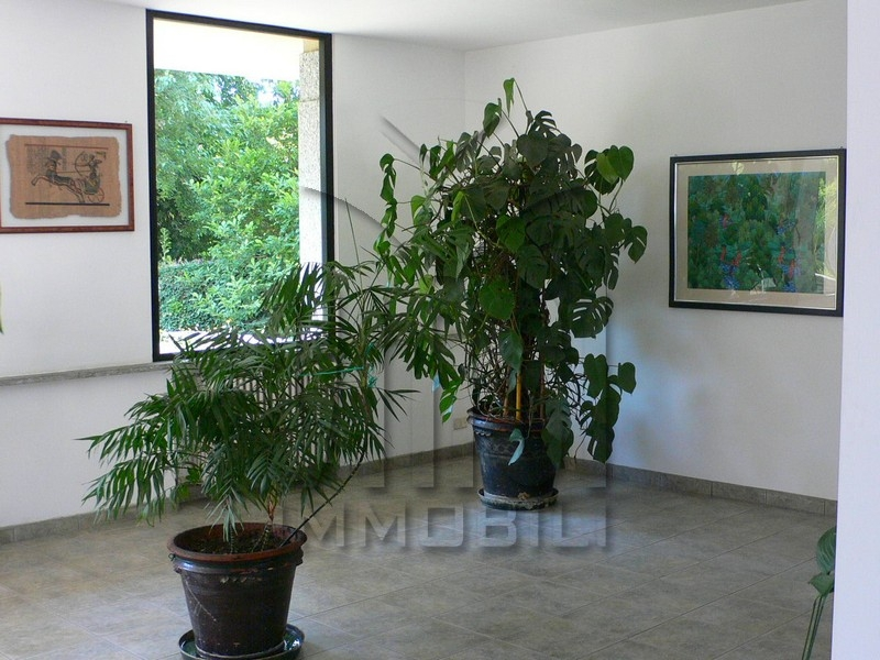 https://vincimmobili.it/images/com_adsmanager/contents/image_35_7_m.jpg